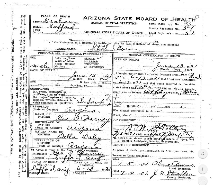 https://www.familysearch.org/photos/artifacts/23400000/ 2016-03-02 ...