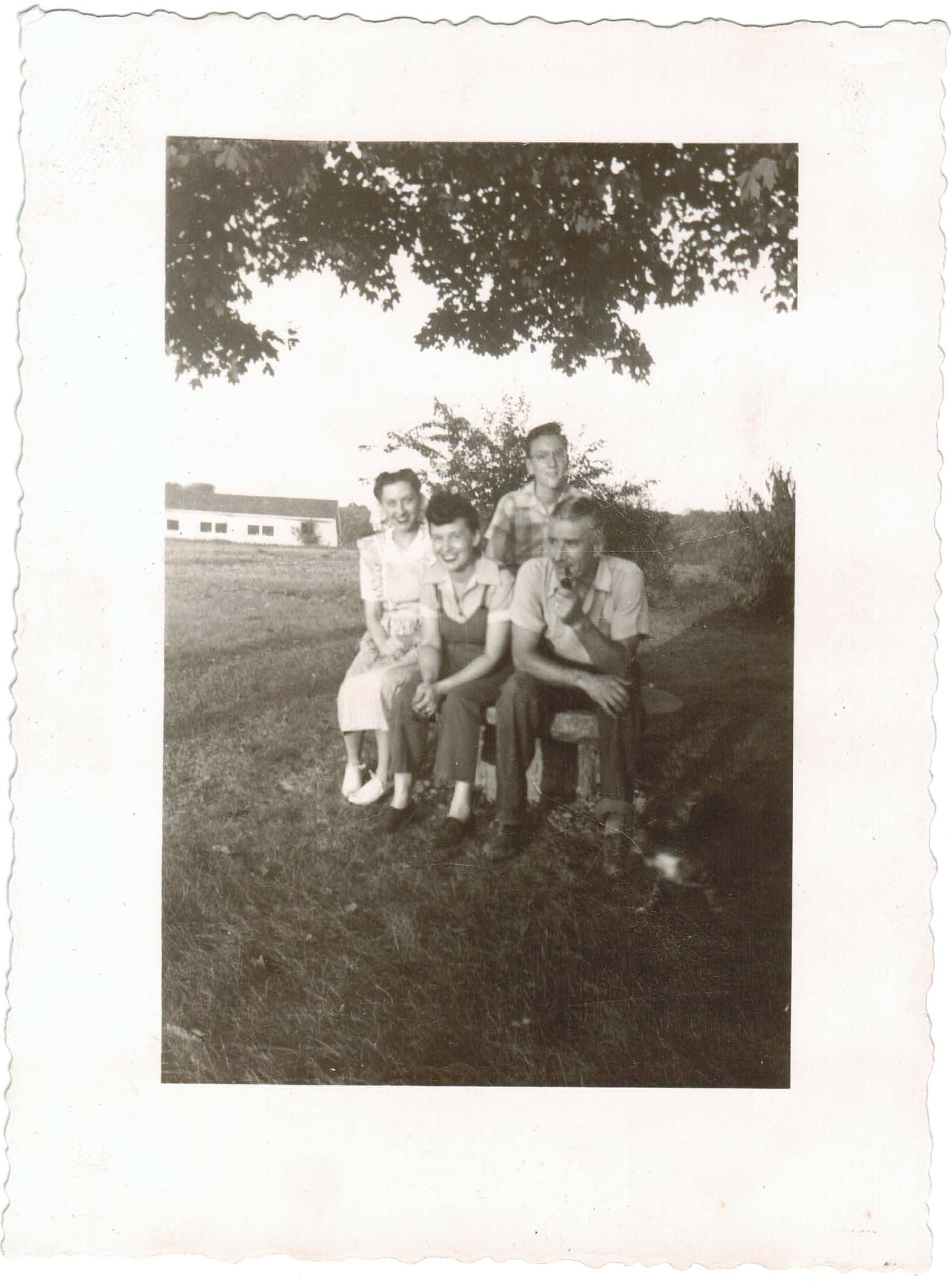 https   www.familysearch.org photos artifacts 28100009 célestine ... 99549743f107